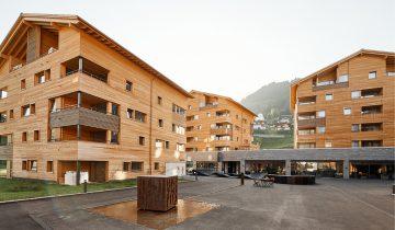 Catrina-Resort-01