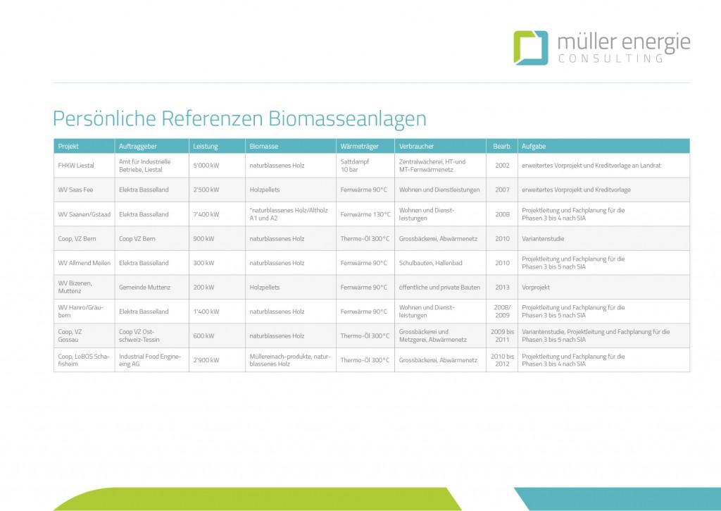 MEC_Referenzenliste1