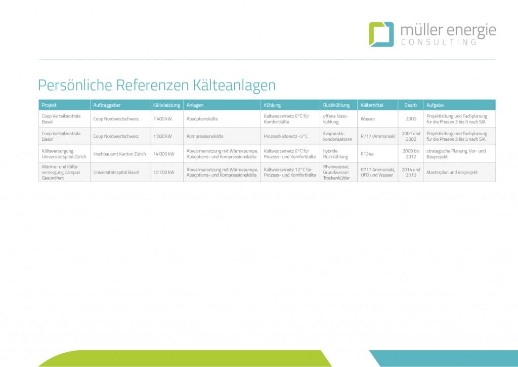 MEC_Referenzenliste3