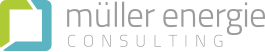 Müller Energie Consulting